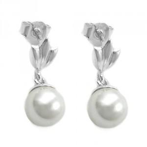 köpa smycken online