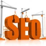 sökmotoroptimering och webbprojekt