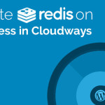 Redis WordPress Cloudways