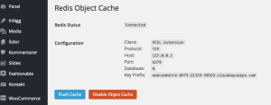 redis-cache-active