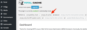 w3tc-empty-all-cache